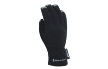 Black Diamond StormWeight - Gants - noir